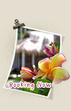 Booking Koh Ngai Resort